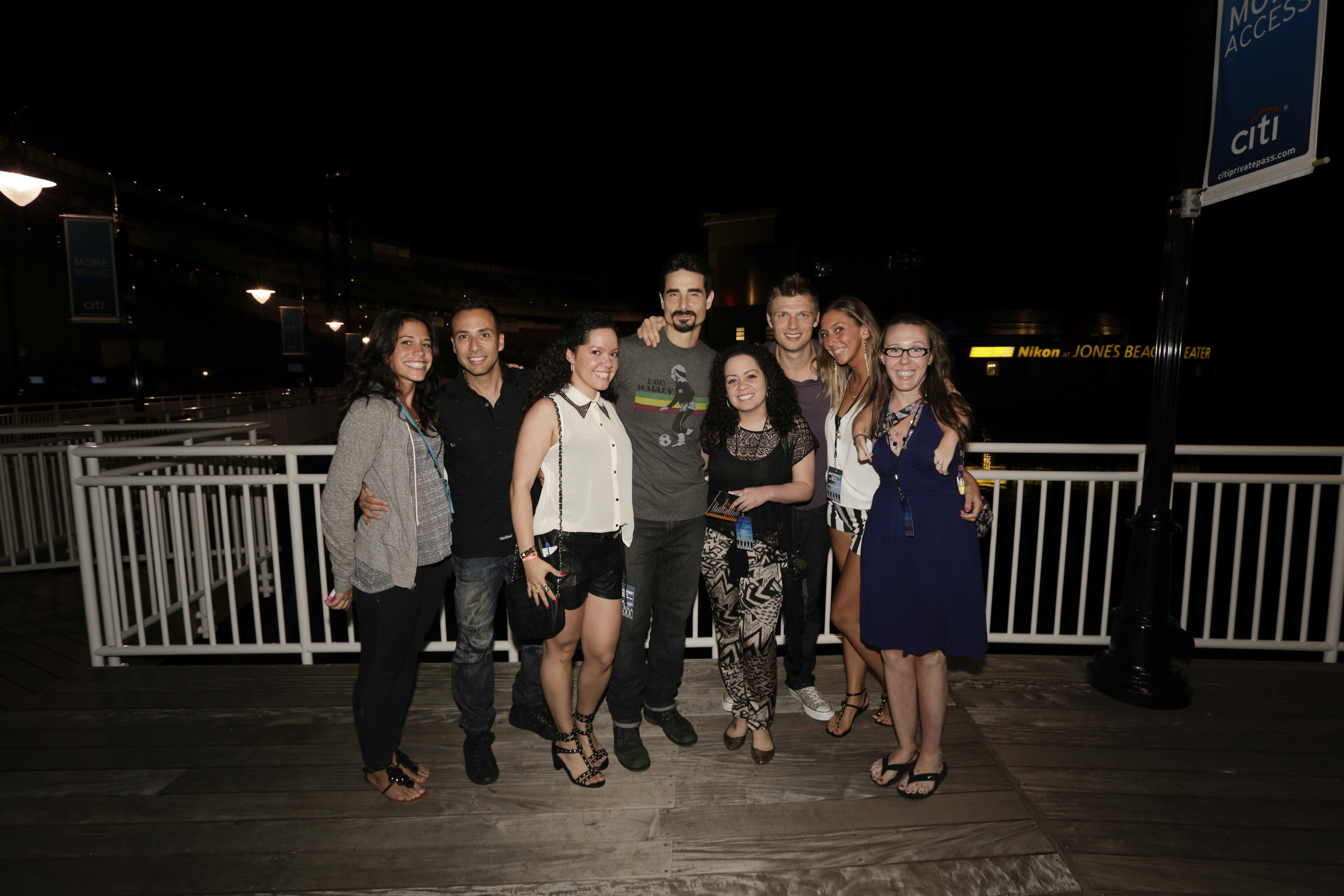 Bsb meet and greet style me bad bsb meet and greet m4hsunfo