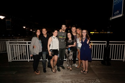 BSB Meet & Greet