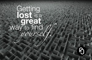 getting-lost-is-a-great-way-to-find-yourself