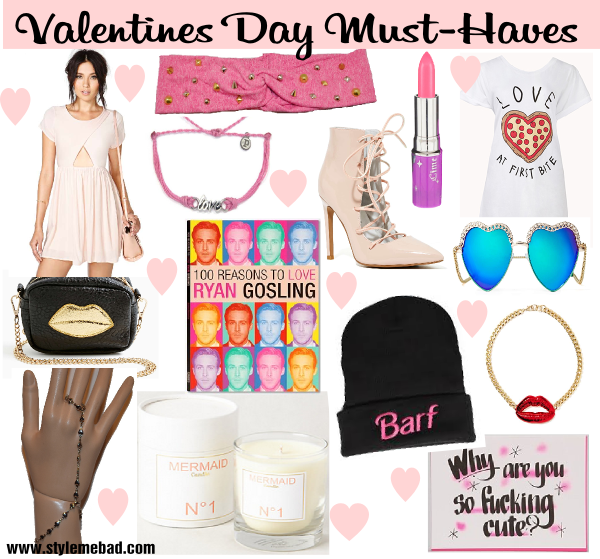 cute valentines day 2014 gifts