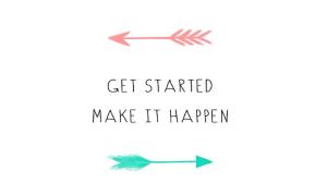 start today1