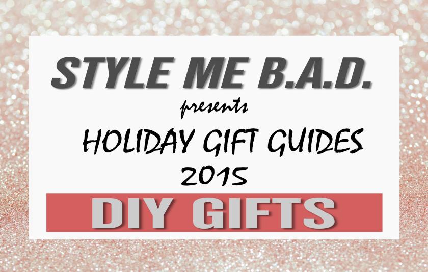 diy gift ideaspng